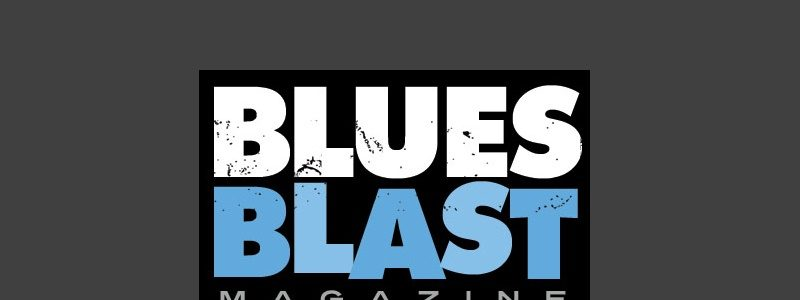 Blues Blast Music Awards 2017