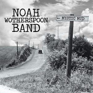 Noah Wotherspoon Band – 15 koncertów