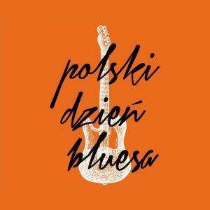 Polski Dzień Bluesa 2017 – Białystok