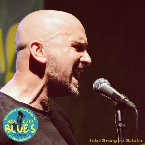 BCB 2017 – foto 14 – Bluesfera