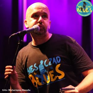 BCB 2017 – Bluesfera – foto 29