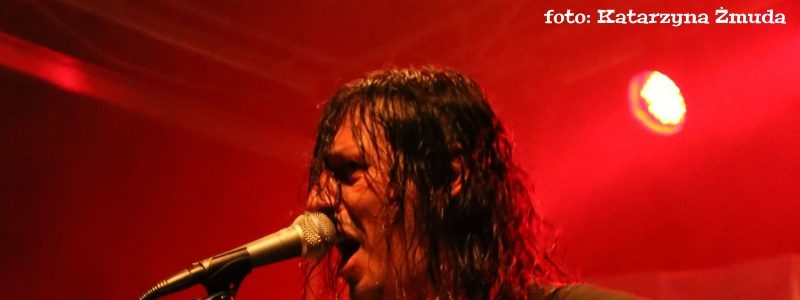 BCB 2017 – Makar & Children of the Corn – foto 33