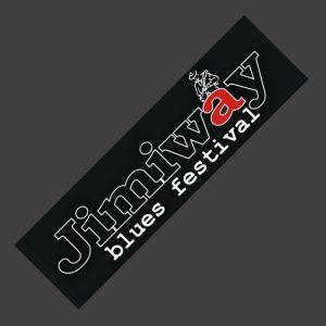 Jimiway Blues Festival 2017