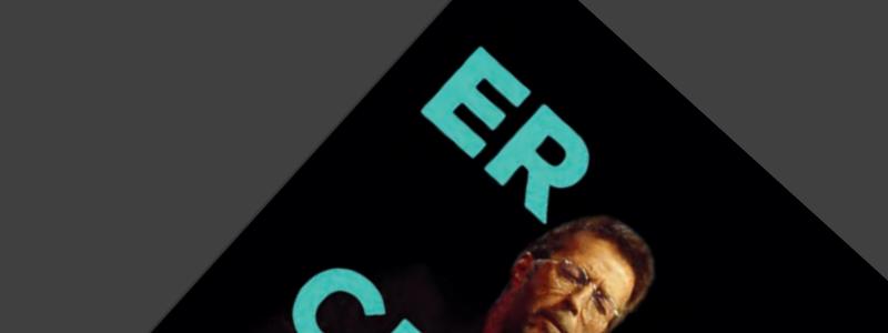 Eric Clapton. Autobiografia