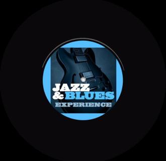 Delta Style Blues