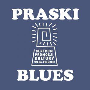 Praski Blues – edycja specjalna