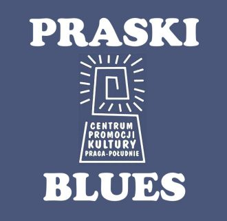 Praski Blues VIII
