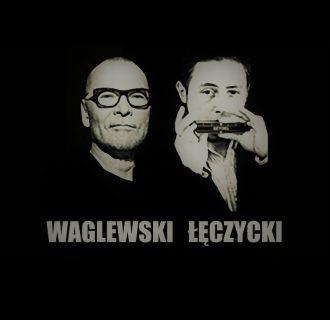 Waglewski – Łęczycki w Warszawie