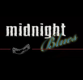 Midnight Blues ma 10 lat