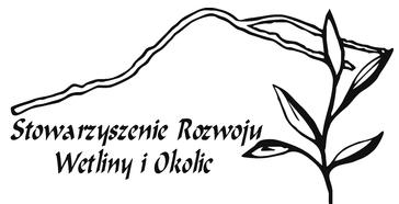 SRWiO_logo360