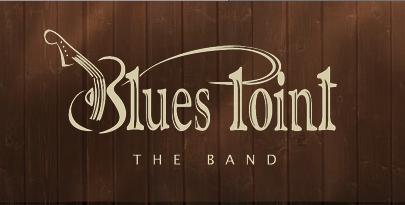 Blues Point – Bies Czad Blues 2012