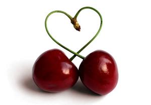 Jamming Cherry – Bies Czad Blues 2012