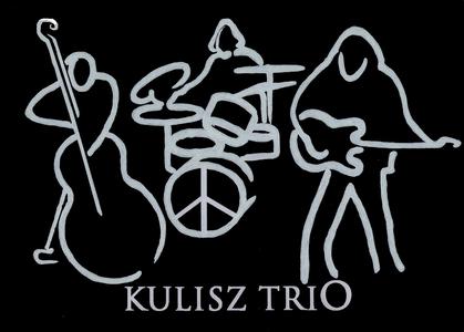 Kulisz Trio – Bies Czad Blues 2012