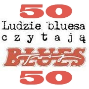 Twój Blues NR 50