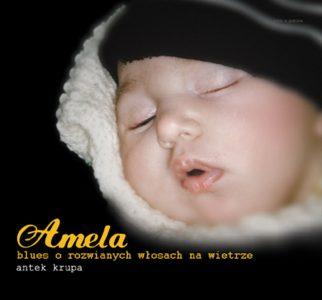 Antoni Krupa – Amela