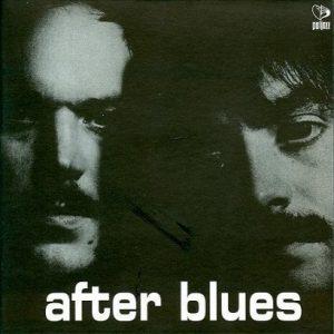 Zaduszki Bluesowe z After Blues