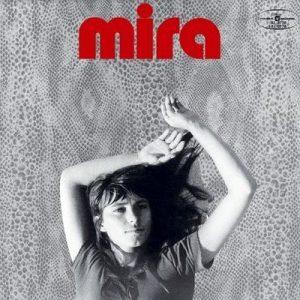 Mira Kubasińska