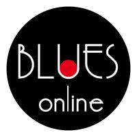 Wyniki Bluesonline na najlepszą płytę 2013