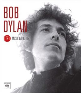 Bob Dylan – Music & Photos