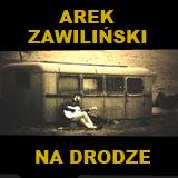 Arek Zawiliński koncertuje