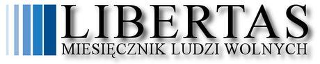 Libertas o Koncercie Świątecznym Leśniczówka 2012