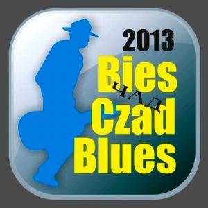 Bies Czad Blues 2013 – Jam session