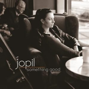 JoPil – Something Good