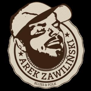 Arek Zawiliński – nowa strona www