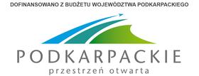 podkarpackie_przestrzen_otwarta-280