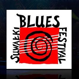 Suwałki Blues Festival 2013