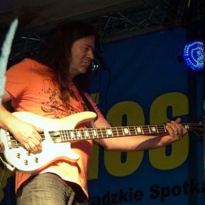 Bies Czad Blues 2013 – foto /15/