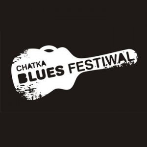 Chatka Blues Festiwal 2013