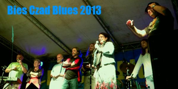 bies_czad_blues_2013_final