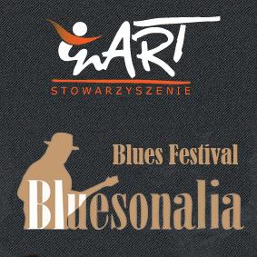 Bluesonalia 2013