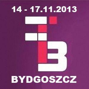 Blues & Folk Festival 2013