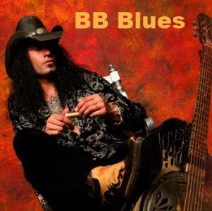 BB Blues Festiwal