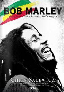 Bob-Marley-Nieopowiedziana-historia-krola-reggae-ks-Chris-Salewicz