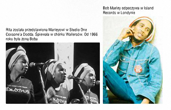 Bob-Marley-Nieopowiedziana-historia-krola-reggae_book