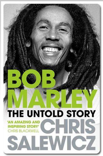 Bob_Marley-The_Untold_Story