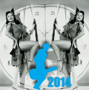 Na 2014 Rok