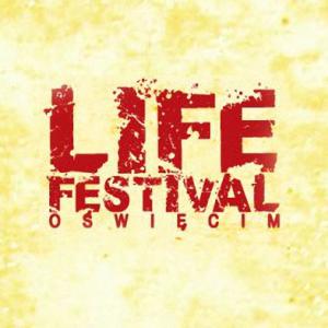 Eric Clapton gwiazdą Life Festival Oświęcim 2014