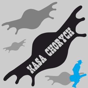 Kasa Chorych /wideo 4/ + Janek Gałach – BCB 2014