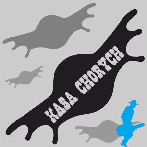 Kasa Chorych /wideo 1/ + Puchowski & Gałach – BCB 2014