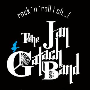 Jan Gałach Band – Kantrowiec – Official Music Video