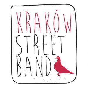Kraków Street Band streetuje po Polsce