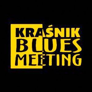 VI Kraśnik Blues Meeting