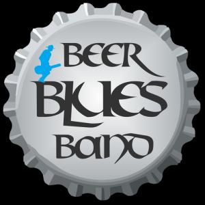 Beer Blues Band – Bies Czad Blues 2014
