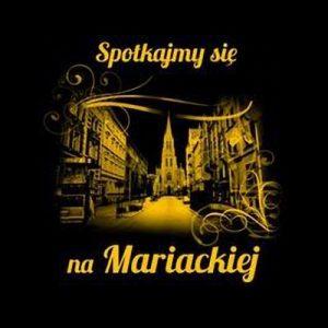 Polski Dzień Bluesa 2017 – Katowice
