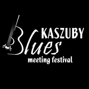Kaszuby Blues Meeting Festival 2017