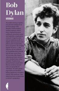 Bob Dylan – Kroniki